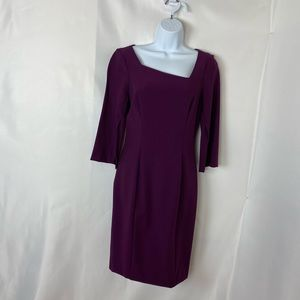 White House Black Market Dresses - Women clothing